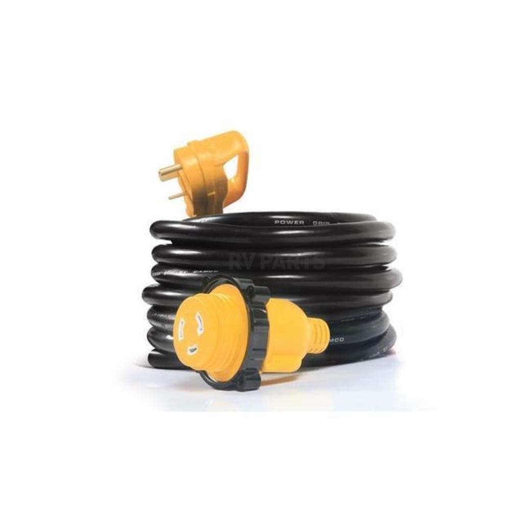 Camco Power Cord 55542 Highskyrvparts Com