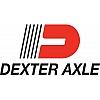 Dexter Axle Parts