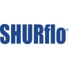 Shurflo Parts and Accessories