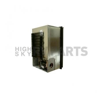 Refrigerator NovaKool 12VDC/120VAC LH 690599-1