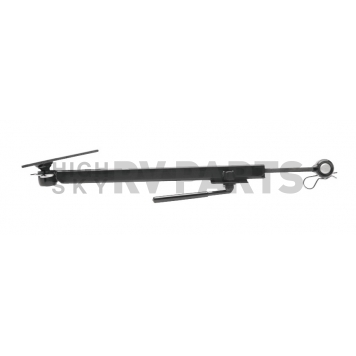 Reese Friction Sway Control - Value Sway Control 83660-5