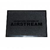 Entrance Mat - Airstream Logo 703852