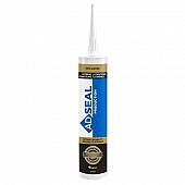Adseal Sealant White 365330-01