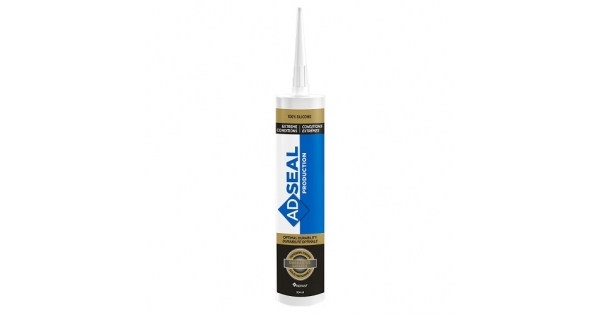 Sealants and Body Care