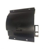 Dometic Blower Housing for Atwood Furnaces 8900 I/ 8900 II/ 8900 III Series - 34014