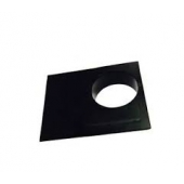 Dometic Burner Access Door for Atwood Furnaces - 34421