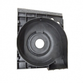 Dometic Furnace Motor Wall Mount Bracket - 7801