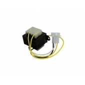 Dometic Furnace Transformer for AC82 - 33784