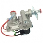 Dometic Gas Valve for Atwood Furnaces 12 Volt DC - 31098