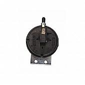 Dometic Heating Element for Atwood 8516 II/8520 II/8516 III/8520 III Furnaces - 37960