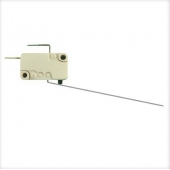Dometic Low Air Flow Switch for DF Series Furnace - 33063