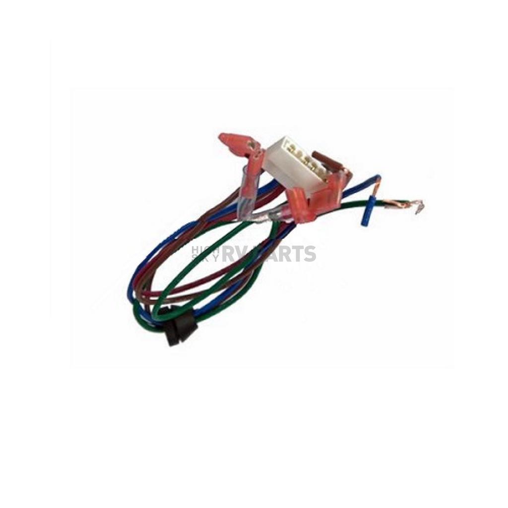 Dometic Furnace Wiring Harness - 31114 | highskyrvparts.comHigh Sky RV Parts