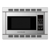 Contoure Convection Microwave Oven w/o trim kit - 690728-01