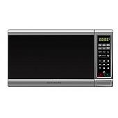 Contoure Microwave for 27 FB Airstream Sliding Pantry