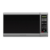 Contoure Microwave Stainless Steel 690648-02