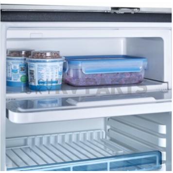 Dometic AC/DC Refrigerator / Freezer - 3.8 Cubic Feet - CRX-1110S-1