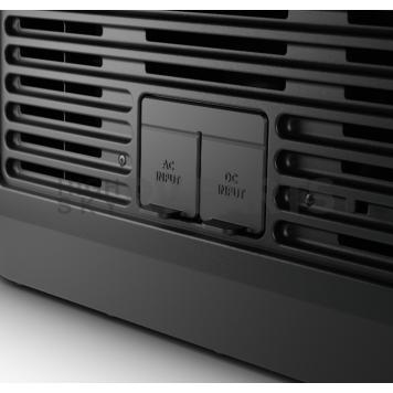 Dometic AC/DC Refrigerator / Freezer - 1.6 Cubic Feet - CFX3 45-7
