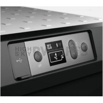 Dometic AC/DC Refrigerator / Freezer - 1.6 Cubic Feet - CFX3 45-3