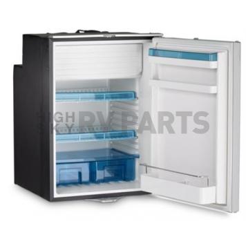 Dometic AC/DC Refrigerator / Freezer - 3.8 Cubic Feet - CRX-1110S-4