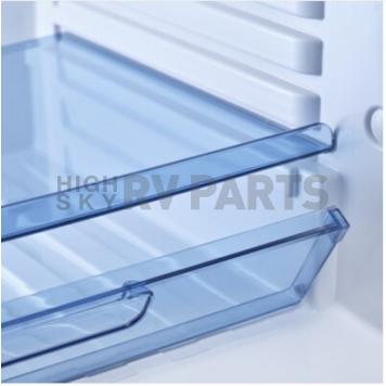 Dometic AC/DC Refrigerator / Freezer - 3.8 Cubic Feet - CRX-1110S-5