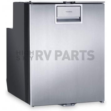 Dometic AC/DC Refrigerator / Freezer - 3.8 Cubic Feet - CRX-1110S