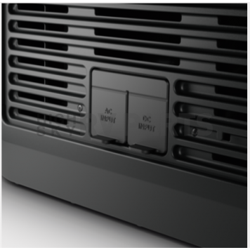 Dometic AC/ DC Refrigerator / Freezer - 1.9 Cubic Feet - CFX3 55IM-3