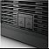 Dometic AC/ DC Refrigerator / Freezer - 1.9 Cubic Feet - CFX3 55IM