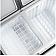 Dometic AC/ DC Refrigerator / Freezer - 2.6 Cubic Feet - CFX3 75DZ