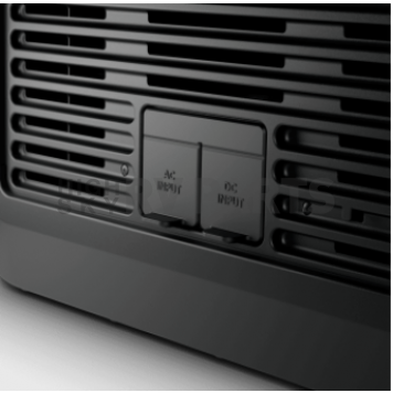 Dometic AC/ DC Refrigerator / Freezer - 2.6 Cubic Feet - CFX3 75DZ-5