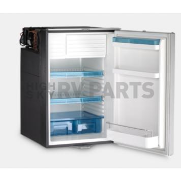 Dometic AC/ DC Refrigerator / Freezer - 4.8 Cubic Feet - CRX-1140S-A-1