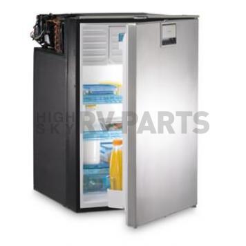Dometic AC/ DC Refrigerator / Freezer - 4.8 Cubic Feet - CRX-1140S-A-5
