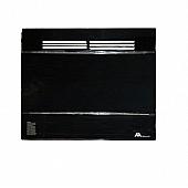 Dometic Bi-Fold Glass Stove Top Cover - 50293