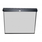 """Dometic Glass Stove Oven Door 17"""" for Wedgewood RV1733/RV1734/RV1735 Series Ranges - 51981"""