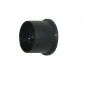Dometic Stove Burner Bushing for Atwood/ Wedgewood 33 Series Ranges - 53011