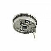 Dometic Stove Burner for RA-1735/ RA-2135/ CA-35 Cooktop/ Range Models - 54137