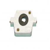 Dometic Stove Burner Ignition Switch for Atwood Stoves - 56163
