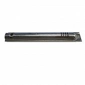 Dometic Stove Burner Pipe for Dometic Refrigerators RC160TEG/ RC2000 - 2928749023