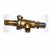 Dometic Stove Burner Valve for Atwood/ Wedgewood 6500 BTU - 57213