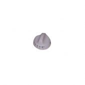 Dometic Stove Control Knob for Atwood RA Model Ranges - 53222