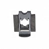 Dometic Stove Grate Tinnerman Clip - 56150