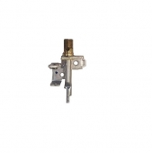 Dometic Stove Oven Burner for Atwood/ Wedgewood 34 Series Ranges - 57234