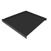 """Dometic Stove Oven Door for 17"""" Atwood RA Ranges/ Wedgewood RV Ranges - 51581"""