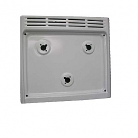Dometic Stove Top Replacement for Atwood CA Cooktops and RA Range - 57114