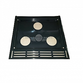 Dometic Stove Top Replacement For Wedgewood 1733/ 2133/ 33 Ranges - 52015