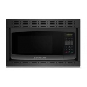 Airstream Contoure Microwave Oven 1.0 cf 721385