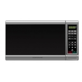 Contoure Microwave Oven 0.7 Cubic Foot for Airstream 721384