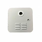 Girard Tankless Water Heater Access Door White 423252
