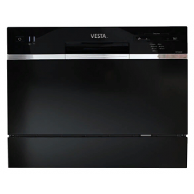 Westland Dishwasher DWV362CB