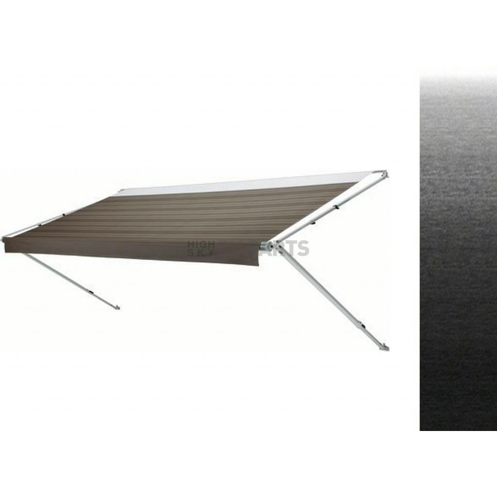 Dometic Awning Patio 9 Feet Manual Onyx Faded 803NR09.300U ...