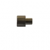 """Awning arm Step Spacer 1/4"""",  325215"""